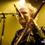 Corrosion Of Conformity - The Metal Fest 2013