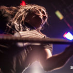 Sodom - The Metal Fest 2013
