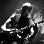 Morbid Angel - The Metal Fest 2013