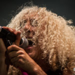 Twisted Sister - The Metal Fest 2013