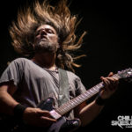 Down - The Metal Fest 2013
