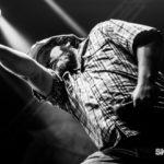 Brutal Truth - The Metal Fest 2013