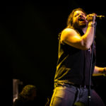 Symphony X - The Metal Fest 2013