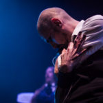 My Dying Bride - The Metal Fest 2013