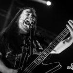 Carcass - The Metal Fest 2013