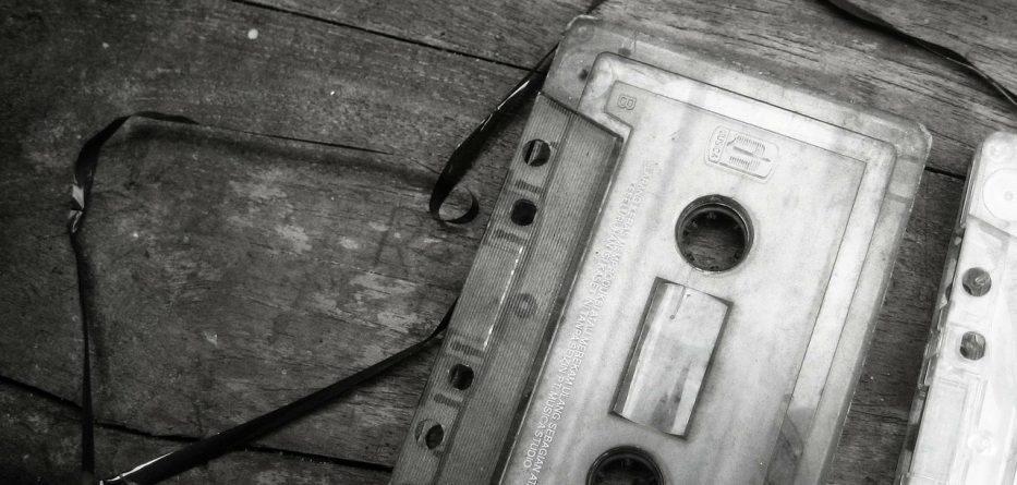 cassette-316171_1280