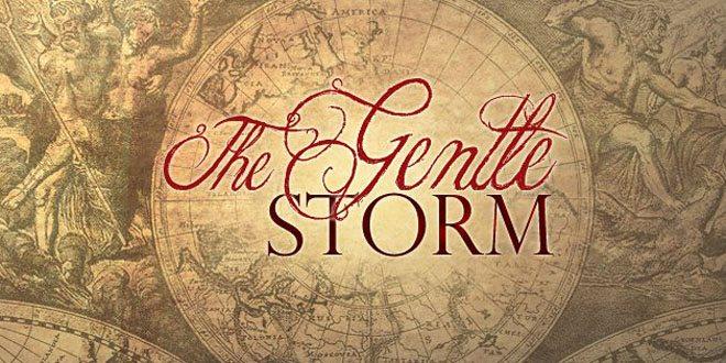 gentle_storm