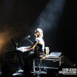 Diego Aburto - Matraz 27/09/2014