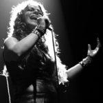 Loreto Chaparro - Matraz 27/09/2014