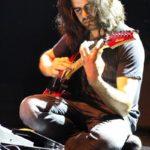 Claudio Cordero - Matraz 27/09/2014