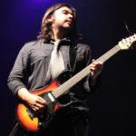 Damian Agurto - Crisálida - Andes Prog II