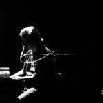 Diego Aburto - Matraz - Andes Prog II