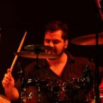 Marcelo Stuardo - Matraz - Andes Prog II