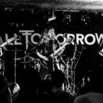 All Tomorrows (07-11-2014)