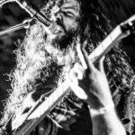 Pepe Lastarria - All Tomorrows (07-11-2014)
