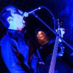 Rodrigo Zepeda - Recrucide (07-11-2014)