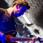 Marko Zepeda - Recrucide (07-11-2014)