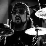 Mike Portnoy - Adrenaline Mob (14-06-2013)