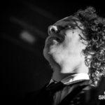 Danny Cavanagh - Anathema (10-10-2013)