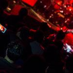 Público Sala SCD (12-12-2014)