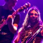 Gonzalo Sanhueza y Felipe Leyton (12-12-2014)