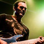 Alejandro Silva Power Cuarteto (12-12-2014)