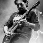 Gonzalo Cordovez (12-12-2014)