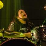 Felipe Cortés (12-12-2014)