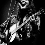 Camila Moreno - 05-03-2014