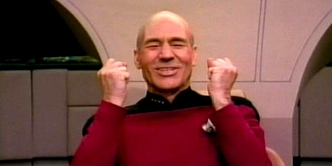 captain-picard-full-of-win CLSK