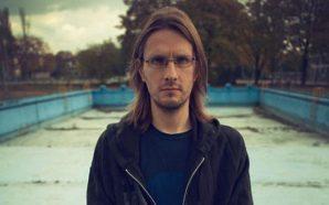 ¡Hey Steven Wilson! No necesitamos que regrese Porcupine Tree [CLSK…