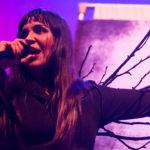 Cinthia Santibañez - Crisálida - 06-02-2014