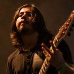 Damian Agurto - Crisálida - 06-02-2014