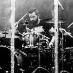 Daniel Cardoso - Anathema 06-01-2015