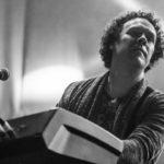 Daniel Cavanagh - Anathema 06-01-2015