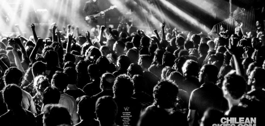 Público - Anathema 06-01-2015