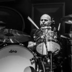 Matt Starr - Mr. Big - 15-02-2015