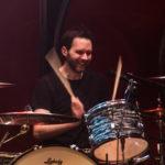 Paul Gilbert - Mr. Big - 15-02-2015