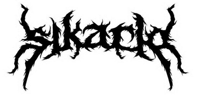 Sikario