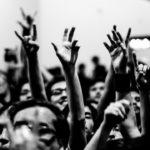 Fans de Sonata Arctica - 11-03-2015
