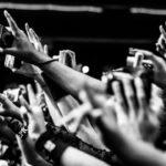 El público - 12-03-2015