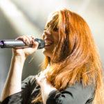Epica en Chile - 12-03-2015
