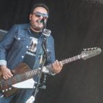 Molotov - Lollapalooza Chile 2015