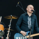 The Smashing Pumpkins - Lollapalooza Chile 2015