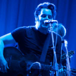 Jack White - Lollapalooza Chile 2015