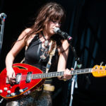 The Last Internationale - Lollapalooza Chile 2015