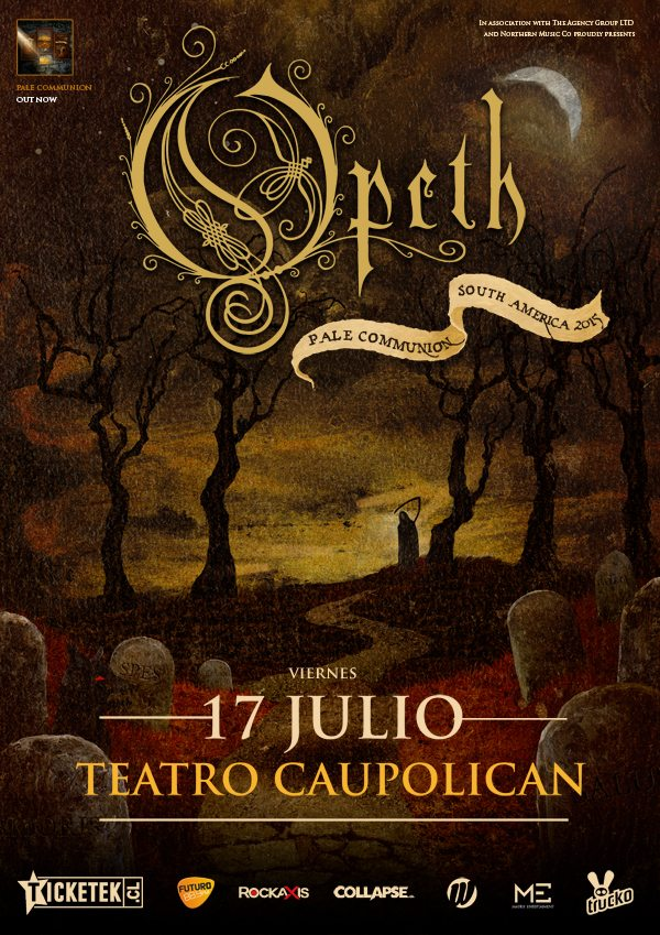 Opeth-AFC