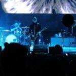 Interpol - Lollapalooza Chile 2015