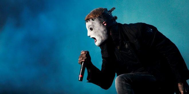 Corey_Taylor_of_Slipknot_at_Optimus_Alive_Festival_2009_ wikipedia