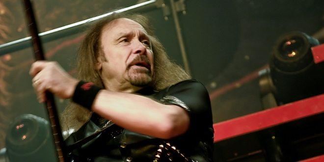 Ian_Hill Judas Priest